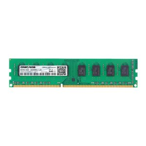Memoria DDR4 4GB 2400MHz ANKOWALL