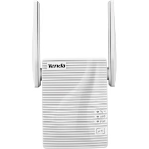 Repetidor Wireless Dual Band 867Mbps AC1200 A18 Tenda