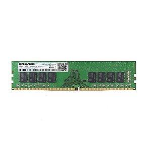 Memoria DDR4 16GB 2666MHz Ankowall