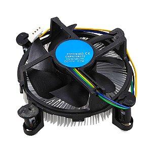 Cooler para Processador Intel 115X Cobre T20 CoolerMaster RR-T20-20FK-R1