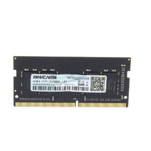 Memoria Notebook DDR4 16GB 2666MHz Ankowall