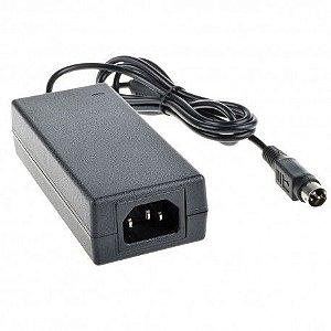 Fonte para Impressora Epson 24V 2,1A 60W PS-180 M159D