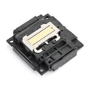 Cabeça de Impressão para L395 Epson