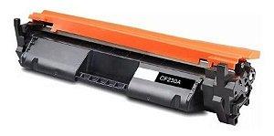 Toner Compatível com HP CF230 Masterprint