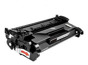 Toner Compatível com HP CF258-A S/CHIP Premium
