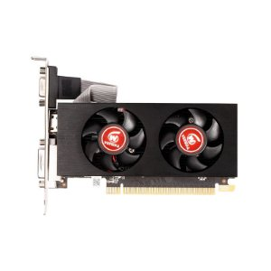 Placa de Vídeo GeForce GTX 750 4GB Low Profile Veineda