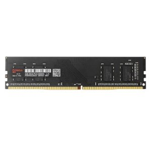 Memoria DDR4 4GB 2400MHz Puskill