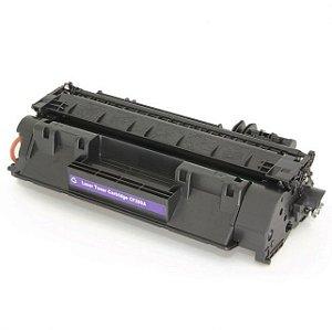 Toner Compatível com HP CE505A 280A Masterprint