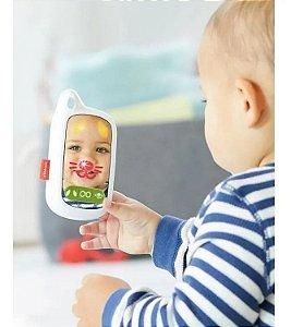 Celular selfie phone - Skip Hop