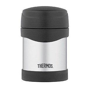 Pote térmico - Thermos