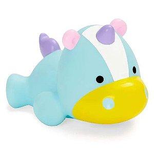 brinquedo para banho - Unicórnio Skip Hop