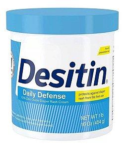 Pomada DesItin pote - 454g