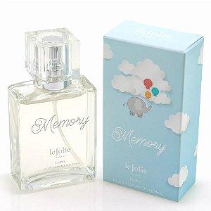 Perfume - Le Jolie Memory 50ml
