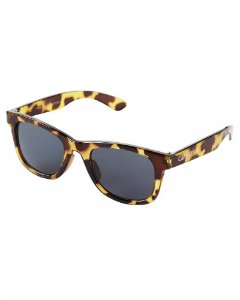 Óculos De Sol - 0 a 3 anos  Carter`s