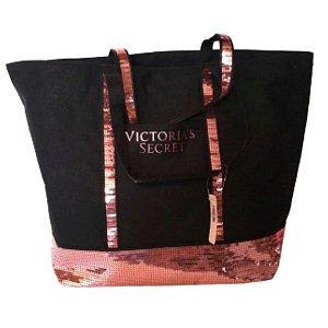 Bolsa Victoria`s  Secret