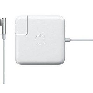 Carregador Apple MagSafe 1 de 85W Original Apple 1 ano de garantia