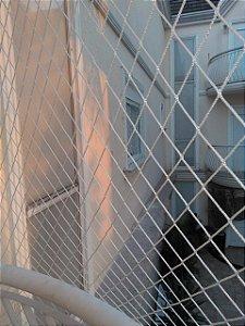 Rede Tela De Proteção 5m × 1,5m