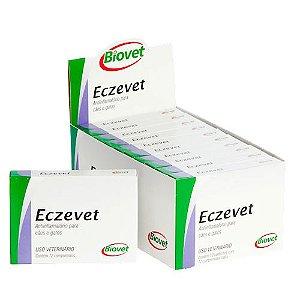 ECZEVET 12CP 20010206