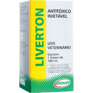 LIVERTON 100ML 20010439