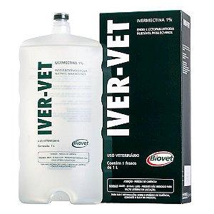 IVER-VET 500ML 20010446