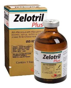 ZELOTRIL PLUS INJ 50ML 1901020