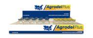 AGRODEL PLUS 15ML