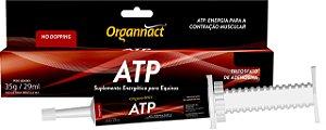 ATP GEL 35GR ORGANNACT