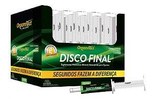 DISCO FINAL 60ML