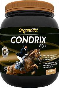 CONDRIX  EQUI 500GR