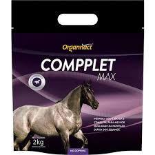 COMPPLET MAX 2KG