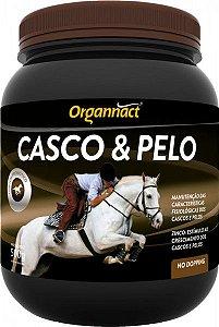 CASCO & PELO 500GR