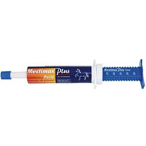 MECTIMAX PLUS PASTA SERINGA 25GR