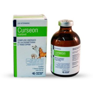 CURSEON INJ 50ML