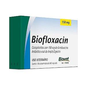 BIOFLOXACIN 150MG