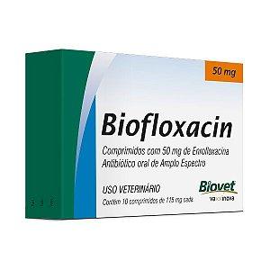 BIOFLOXACIN 50MG