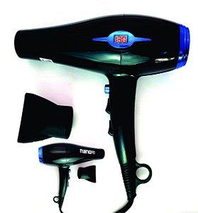 Secador Nano Pro Digital  2300 W 220V