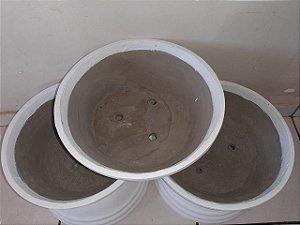 Cuia de cimento 4L