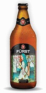 Cerveja Katarina 600Ml Sour