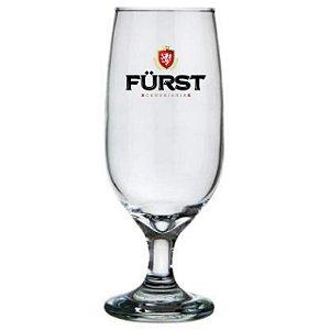 Taça Floripa - 300 ml