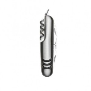 Canivete 7 Funções