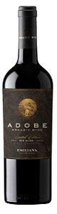 Caixa com 6 garrafas - Adobe Limit Edicion Red Blend 2020