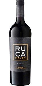 Ruca Malen Reserva Malbec 2019