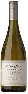 Cono Sur Reserva Especial Chardonnay 2018