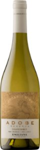 Viña Emiliana Adobe Reserva Chardonnay 2019