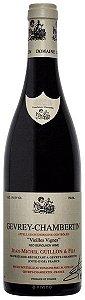 Gevrey Chambertin Vieilles Vignes, AOC 2013 - Jean-Michel Guillon