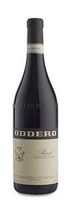 Barolo DOCG 2015 - Oddero