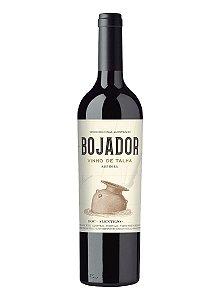 Bojador Vinho de Talha Tinto 2018