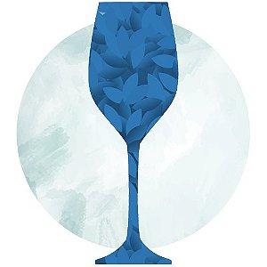 Caixa Viña Emiliana Linha Varietal 12 garrafas - 10%