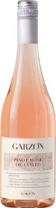 Garzón Estate Pinot Rosé de Corte 2020