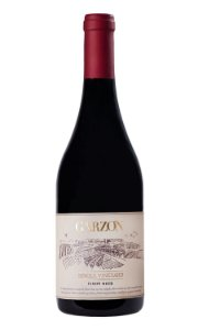 Garzón Single Vineyard Pinot Noir 2017